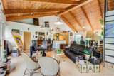 7810 54th Ave - Photo 11
