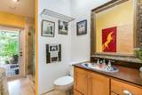 7810 54th Ave - Photo 26