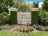 11 Bay Colony Ln - Photo 42