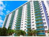 19390 Collins Ave - Photo 1