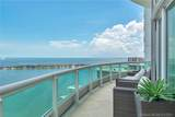 1643 Brickell Ave - Photo 3