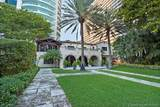 1643 Brickell Ave - Photo 34