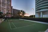 1643 Brickell Ave - Photo 37