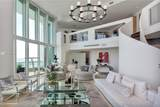 1643 Brickell Ave - Photo 7