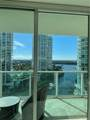 150 Sunny Isles Blvd - Photo 10