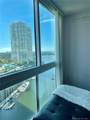 150 Sunny Isles Blvd - Photo 17