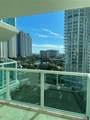 150 Sunny Isles Blvd - Photo 33