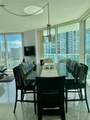 150 Sunny Isles Blvd - Photo 4