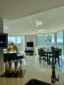 150 Sunny Isles Blvd - Photo 7