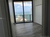 801 Miami Ave - Photo 13