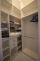 15811 Collins Ave - Photo 18