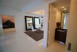 15811 Collins Ave - Photo 2