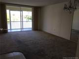 3030 Marcos Dr - Photo 11