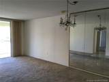 3030 Marcos Dr - Photo 13