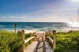 5310 Ocean Dr - Photo 1