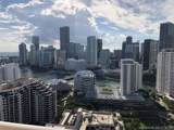 808 Brickell Key Dr - Photo 4