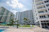 5005 Collins Ave - Photo 14