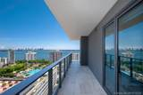 1451 Brickell Avenue - Photo 5