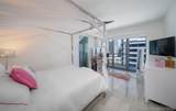 1451 Brickell Avenue - Photo 8
