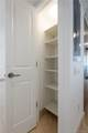 8925 Collins Ave - Photo 24