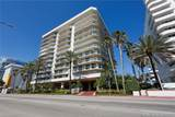 8925 Collins Ave - Photo 39