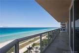 8925 Collins Ave - Photo 8
