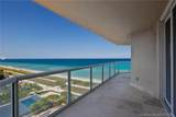 8925 Collins Ave - Photo 9