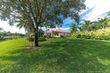 12750 Kapok Ln - Photo 28