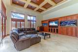 12750 Kapok Ln - Photo 9