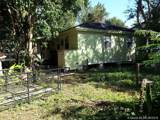 23100 154th Ave - Photo 2