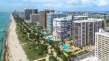 10175 Collins Ave - Photo 47