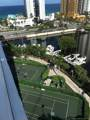 16400 Collins Ave - Photo 10