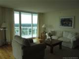 16400 Collins Ave - Photo 23