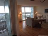 16400 Collins Ave - Photo 24