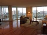 16400 Collins Ave - Photo 26