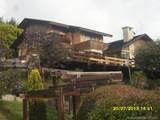 Lote 43 Altos De Yerbabuena - Photo 1