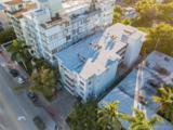 1754 Meridian Ave - Photo 5