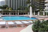 9801 Collins Ave - Photo 24