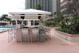 9801 Collins Ave - Photo 30
