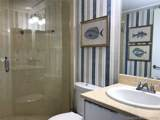 20000 Country Club Dr - Photo 20