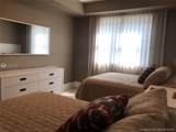 20000 Country Club Dr - Photo 21