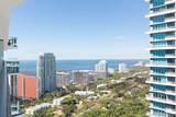 1300 Miami Av - Photo 1