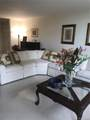 10185 Collins Ave - Photo 5
