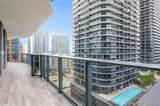 801 Miami Ave - Photo 13