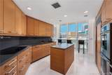 10225 Collins Ave - Photo 12