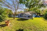 3936 Palmarito St - Photo 34