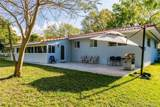 3936 Palmarito St - Photo 35