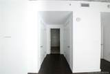 3301 1st Ave - Photo 13