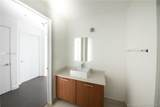 3301 1st Ave - Photo 15