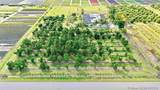 22000 202nd Ave - Photo 1